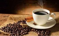 咖啡危机:国际咖啡价格创十年新低 拉美农民放弃种植