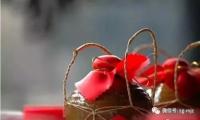 中国黄酒之都绍兴系列报道:百年女儿红的万里香