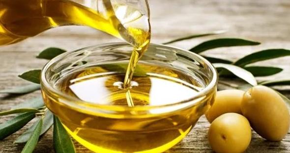 10种食用油 营养知多少
