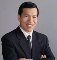 新冠肺炎的发病条件与预防 ——专访中国中医科学院养生保健专家吉军