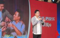 酒产区寻找中国酒报道:东北产区市场广阔 白酒发展潜力大