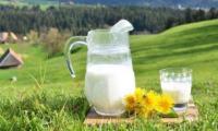 疫情之后如何推动乳制品消费? 长远眼光看市场静待厚积薄发
