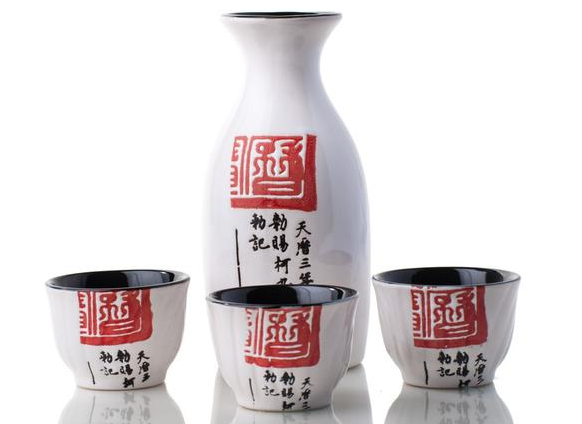 中国酒品牌文化发展委员会联合开展中国酒产区行调研宣传活动