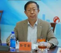 孙宝国委员:食品行业需要培育创新型人才