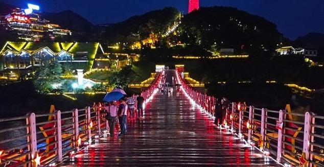 中国酒产区行贵州篇之二:赤水河畔佳酿飘香 品牌缔造酱香传奇