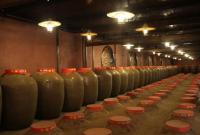 大福酒业致敬未来 福文化传承经典酱香