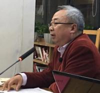 胡晓远教授:传统烹饪与健康饮食文化的碰撞