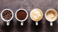 咖啡+公益 香醇之外,多一份责任的甘甜