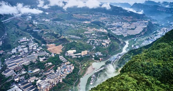 酒业观察 锻造贵州白酒产业集群新黄金时代