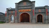 中国白酒产区宜宾安宁烧酒看得见的品质