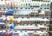 低温奶走入消费者视野 乳企正面对冷链考验