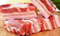 """肉贵伤民 肉贱伤农 """"十元猪肉""""还能吃多久?"""