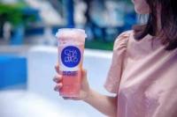 茶百道品牌扩张进入领跑赛道 线下门店突破5000家