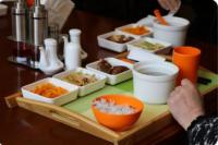北京拟为养老助餐服务点发放补贴
